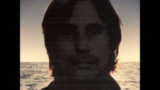 Watch Jackson Browne The Barricades Of Heaven video