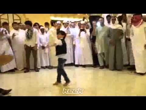 رقص افغان و عياذ بالله في مكة حسب الله و نعم الوكيل thumbnail