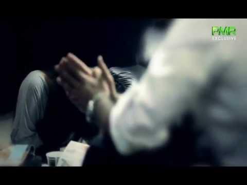 Ishq Be Parwah (2011) remix Bilal Saeed