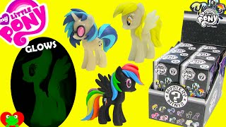 My Little Pony Mystery Minis Series 1 by Funko