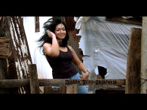 Beat Song - Shanika Madumali & Dasun Madushan - Mentertainements video