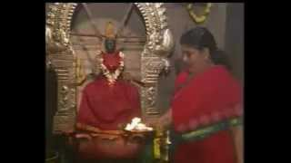 Avathara Purushan - ARUL THIRU BANGARU ADIGALAR (AMMA ADHIPARASAKTHI)