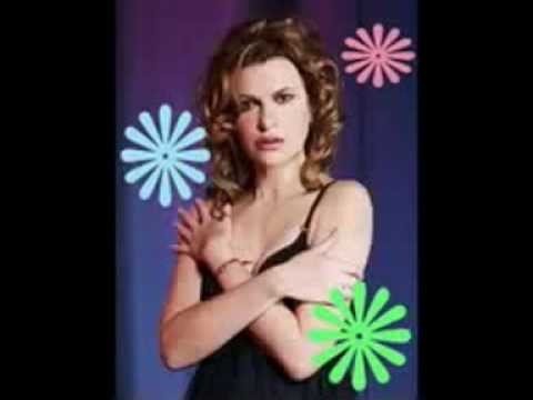 The Woman I Could Of Been - Sandra Bernhard