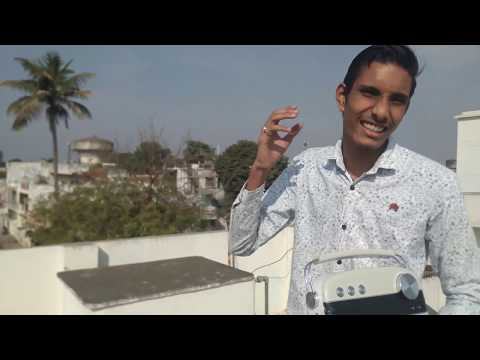 Saregama Carvaan Hindi SKU-R20008 (SC01) Portable Digital Music Player Review