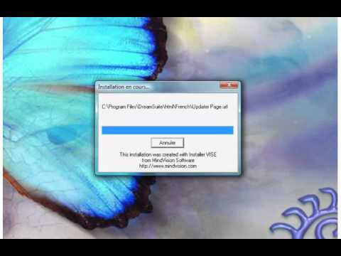 Wondershare Downloader Торрент