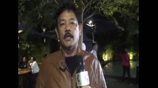 Download Lagu Efarina TV - Ulang Tahun Putri Bupati Simalungun J.R. Saragih (Reporter: Karolina Bangun) Gratis STAFABAND