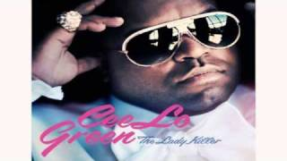 Watch Cee-lo Intro video