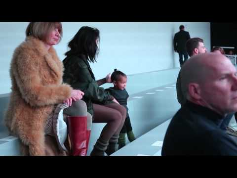 Kim and Kanye West Will Rent Out Disneyland For North's 2nd Birthday