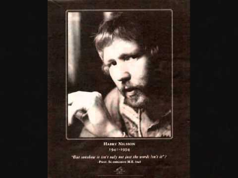 Harry Nilsson - Poli High