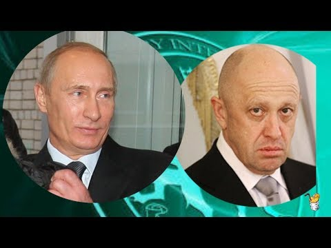 Как готовились спецслужбы РФ к делу Скрипаля