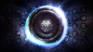 [FREE] New School Heavy Bass Hip Hop Type Beat Instrumental (Prod. By TeiMoney)