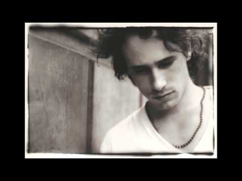 Jeff Buckley - Hymne A L