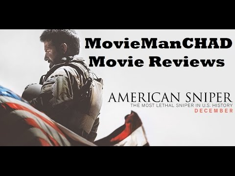 Watch movies american sniper 2014 afi film fest movie review by