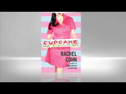 Rachel Cohn: Cupcake