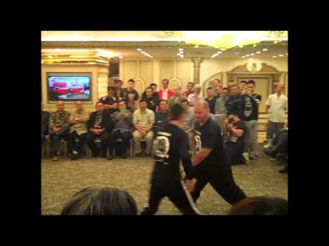 Buk Sing Choy Lay Fut Sifu Kong On Memorial Banquet: Ng Family Chinese Martial Arts Association Image 1