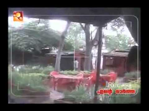 Malayali Kerala Girls Trapped In Mysore.flv video