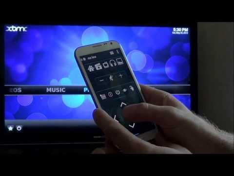 DroidTV MX Android 4.2.2 Dual core XBMC. Google TV, G-Box Midnight MX2, Apple TV 2,3 generation
