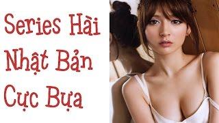 Series Hài Nhật Bản (Vietsub) - Phần 5