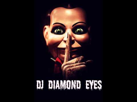 Clip video Dj Diamond Eyes - Dead Silence (Dubstep Remix) - Musique Gratuite Muzikoo