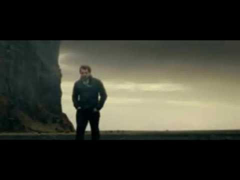 Kelly Clarkson - Empty As I Am