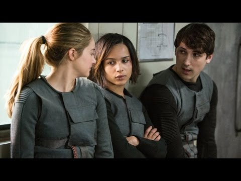 [Æ£¥] Watch Divergent Full Movie Streaming Online 2014 1080p HD