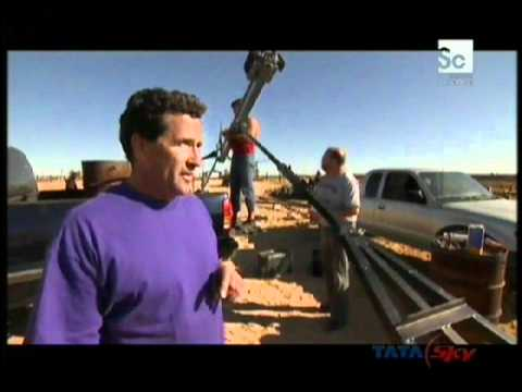 Wind Power - Discovery Channel