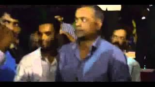 Erra Gulabilu - Gautham Menon Speak About Thala Ajith