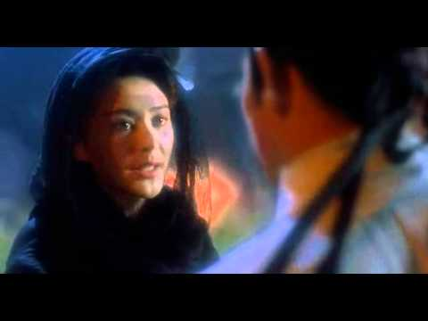 Jet Li - Legend of the Swordsman Part 10 by (killeruploder25)