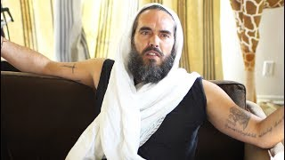 Is Impatience Destroying Your Life?! | Russell Brand