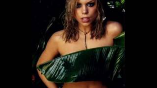 Watch Billie Piper Girlfriend video