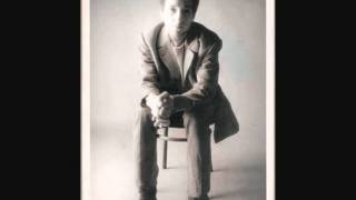 Watch Bob Dylan Walls Of Red Wing video