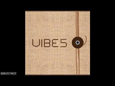 Vibe () -      (Why Did You Came Back To Me) [5 Organic Sound]