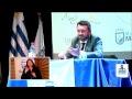 Primer Seminario Internacional de la Niñez Monte Patria 2017 6