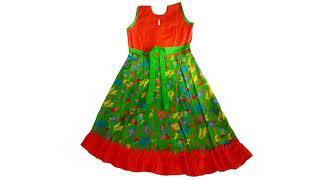 Azmeri Baby Fashion 03