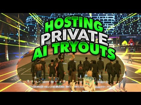 RECRUITING GFX DESIGNERS/ DRIBBLERS/SNAGGERS TO AI!! PRIVATE TRYOUTS FROM NOW UNTIL NEXT SUNDAY