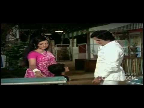 Aa Gale Lag Ja hindi full movie