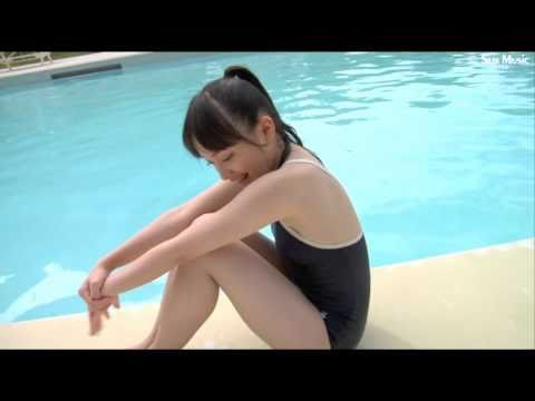 相川結 DVD「結歩道 美ら風memories」