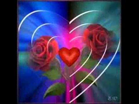 amor sinsero