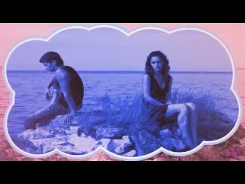 Территория сердца   -Денис Майданов и Лолита-