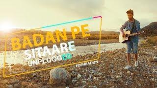 Download Lagu Badan Pe Sitare I Unplugged (Cover) I Mohammad Rafi I Karan Nawani Gratis STAFABAND