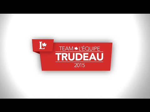 Every single Liberal seat puts us one step closer to defeating Stephen Harper.