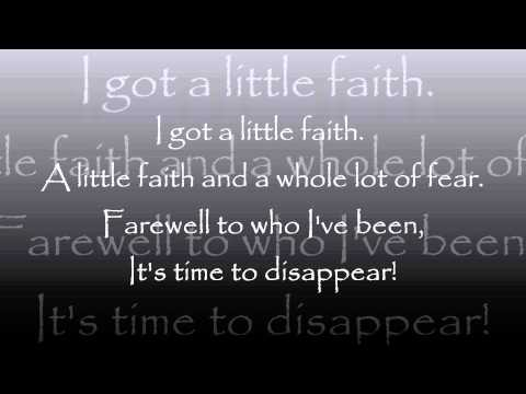 Point Of Grace - Wash Me Away