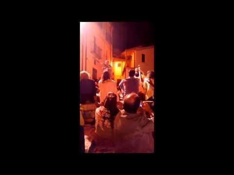 Rocco Papaleo ricorda luigi Scelzi