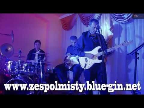 Zespół Muzyczny MISTY