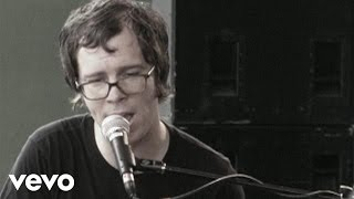 Watch Ben Folds Bastard video