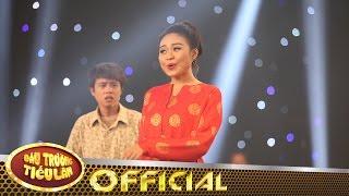 Đấu trường tiếu lâm | tập 6: Lê Lộc & Huỳnh Phương