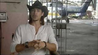 Thumb Película de Cantinflas (2011) con el Español Óscar Jaenada
