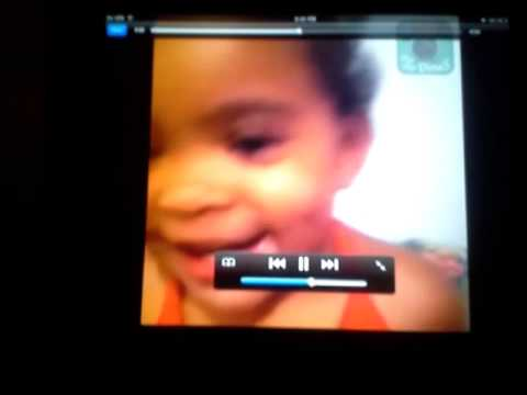 Littlr girl saying fuck vine Bitch