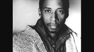 Jeffrey Osborne - We're Going All The Way
