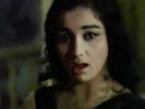 Bollywood Old Classic Hits - Lo Aa Gayi Unki Yaad - Do Badan...